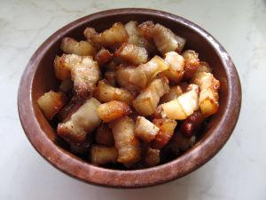 Kuchařka recepty, kuchařské recepty